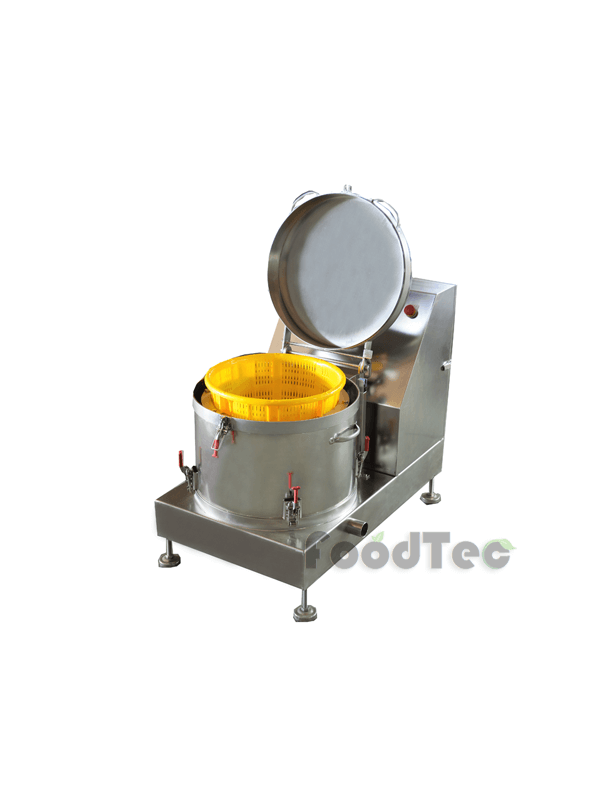 Vegetable Centrifuge FT-203B
