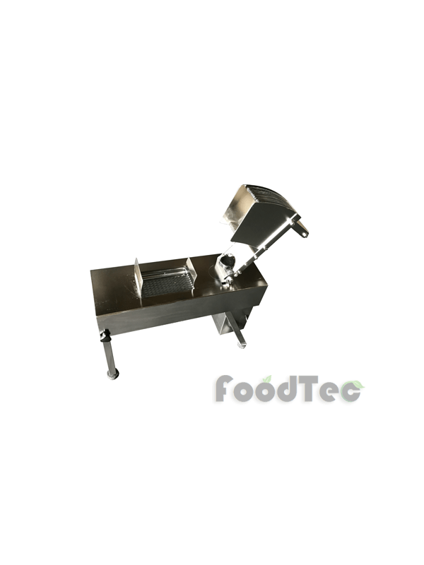 Vegetable & Fruit Slicer FT-313A