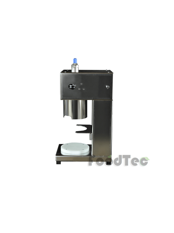 Pneumatically Operated Can Openers FT-502A