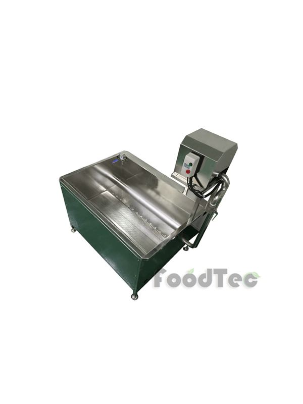 Bubble Washer FT-105A